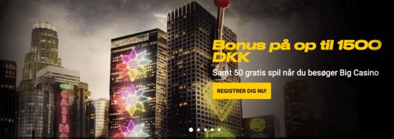 Bwin Bonus Bestandskunden 2021